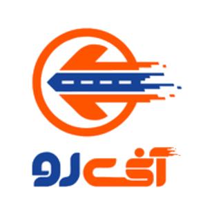 aaniro-logo